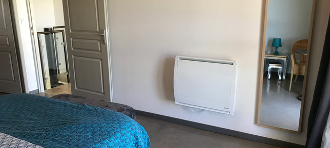Lure chambre 1 mur.JPG