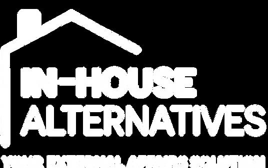 IHA-logo-white.png