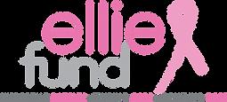 Ellie-Fund-2020-Logo-1536x692.png
