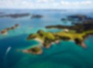 054.Urupukapuka Island_3988.jpg