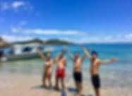 standing snorkeling.JPG