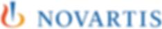 novartis-logo-image.png