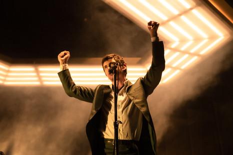Arctic Monkeys (15).jpg