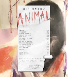 BIGSCARY_ANIMAL.jpg