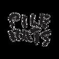 pilerats_logo.png