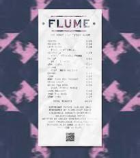 FLUME_FLUME.jpg