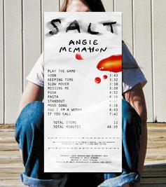 ANGIE_SALT.jpg