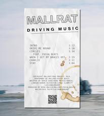 DRIVINGMUSIC_MALLRAT.jpg
