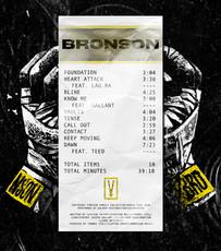 BRONSON.jpg