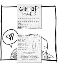 GFLIP.jpg