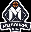 1200px-Melbourne_United_logo.svg.png