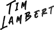 TimLambert_Logo_Black_Transparent.png