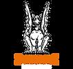 forum-dark-1413945871.png