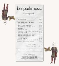 Ball-Park-Music.jpg