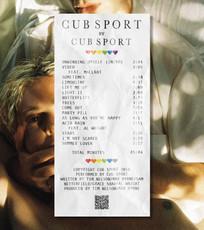 CUBSPORT_CUBSPORT.jpg