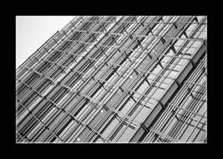 60x40 BW PARIS finished small
