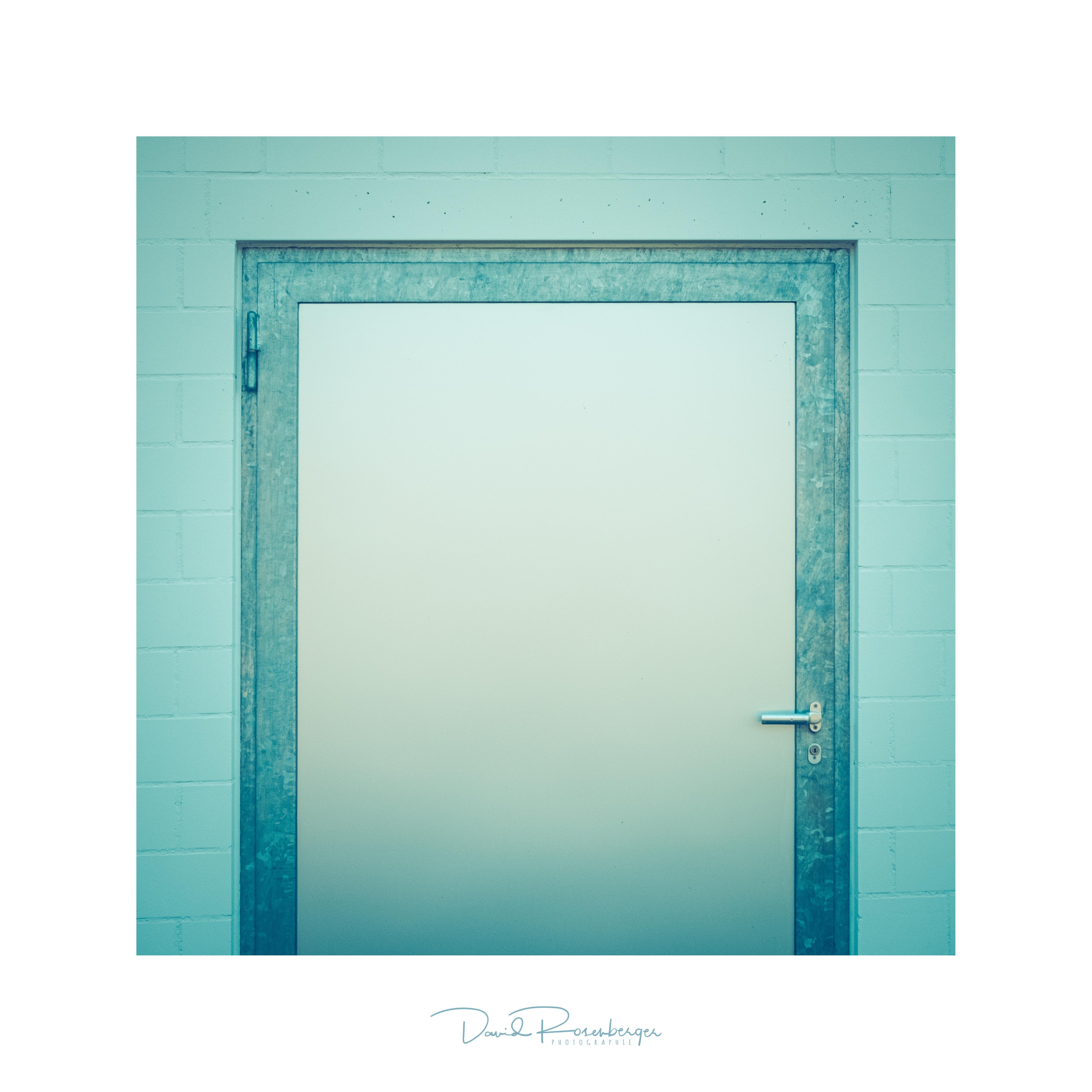 DOOR_frame_signature