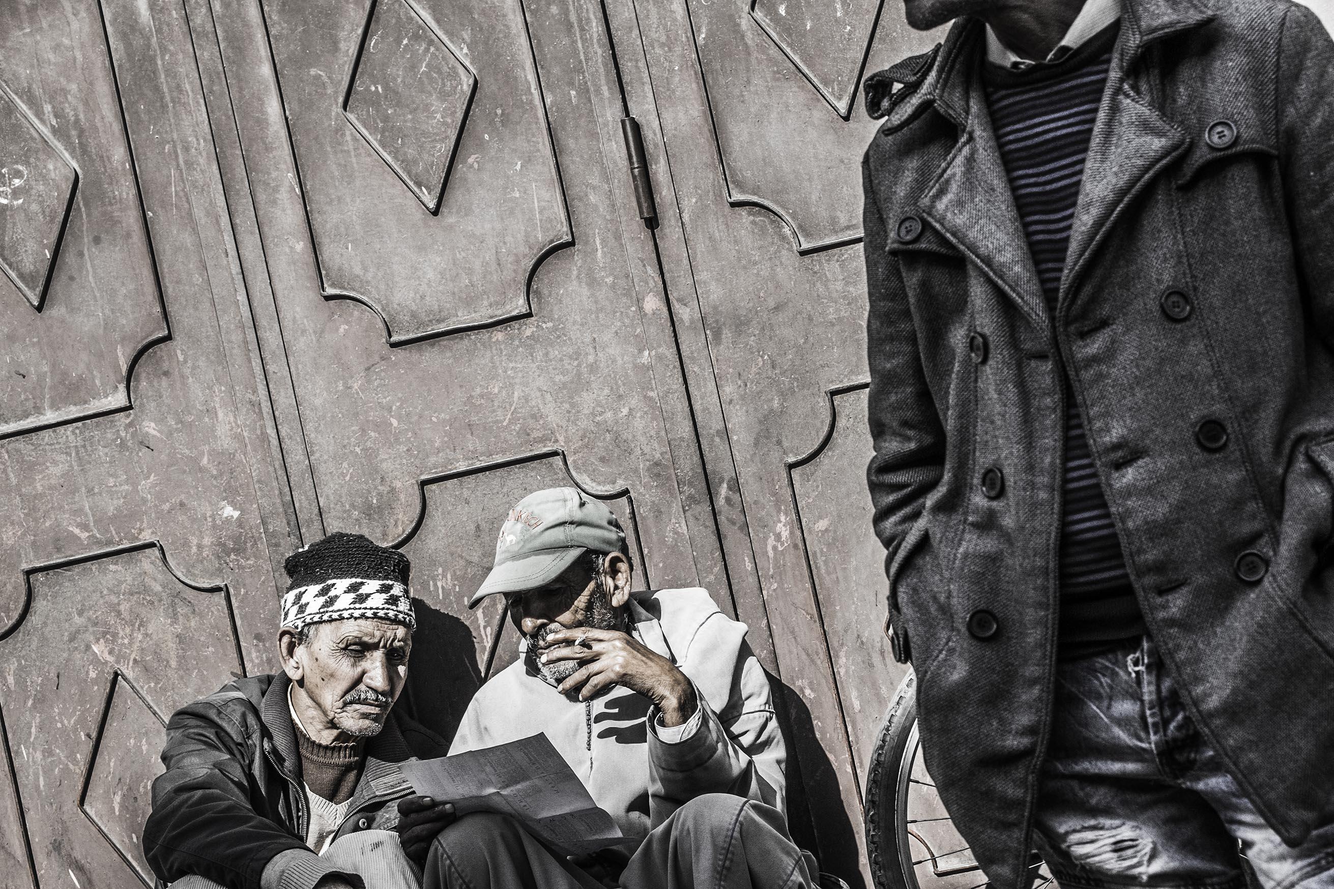 Marrakech Reader Var0 40x60_web1000h