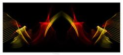 FIRE 2 Double V01_Frame_signature