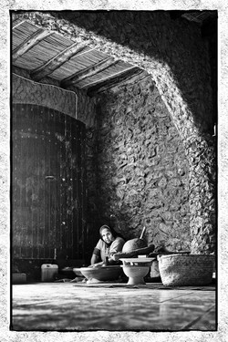 Marrakech BW Argan 8 40x60_web1000h