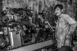 Phnom Penh Worker 02_web1000h