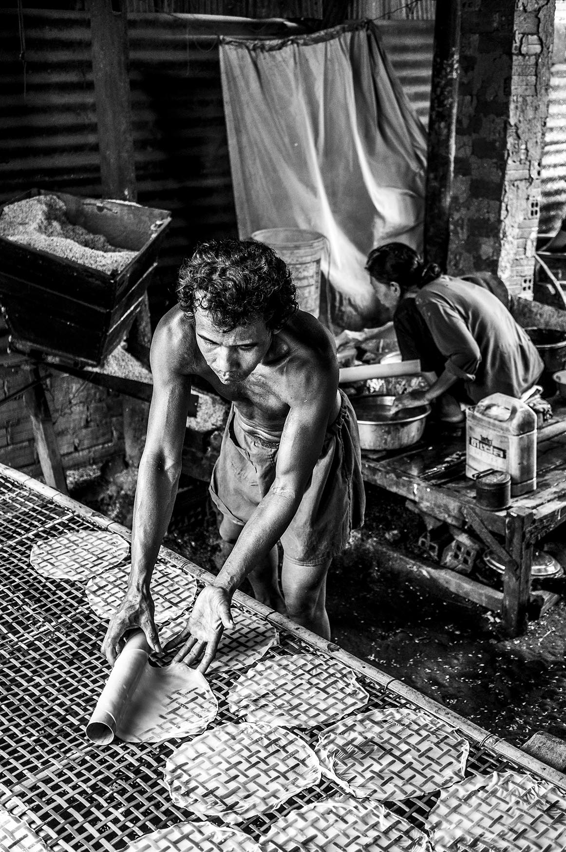 Phnom Penh Worker 09_web1000h