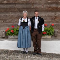 181007 - Trachtengruppe Paare - 02c