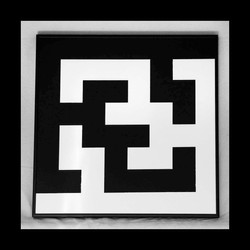 Puzzle 1 small