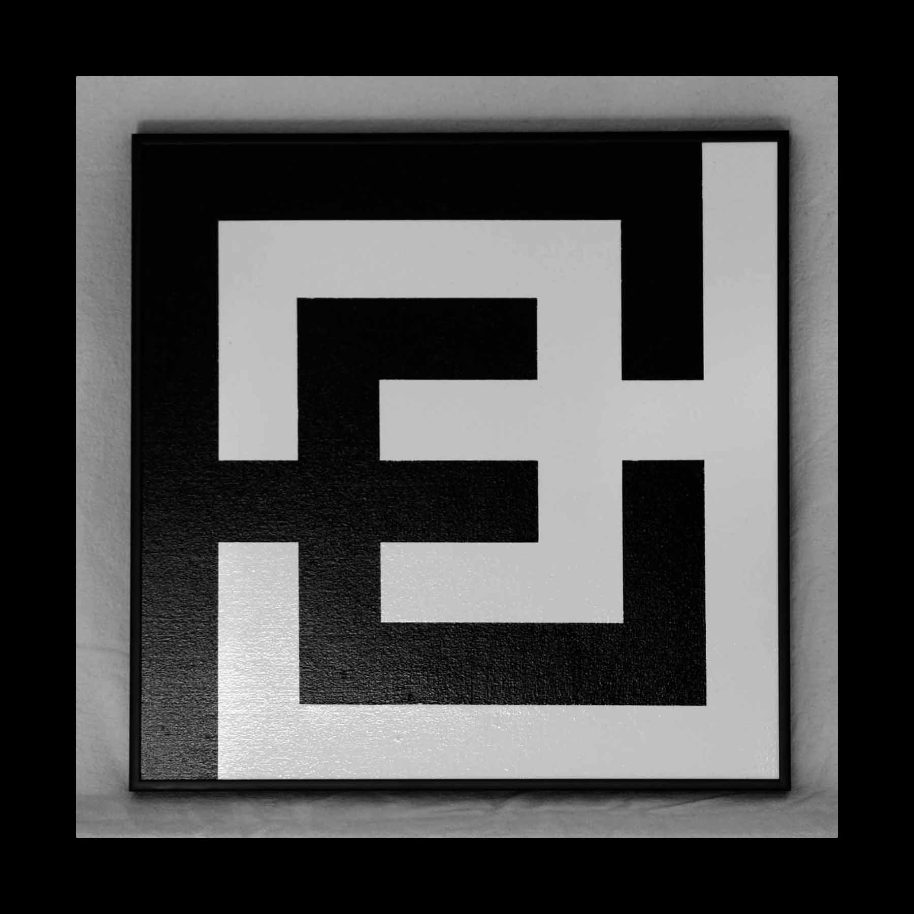 Puzzle 2 small