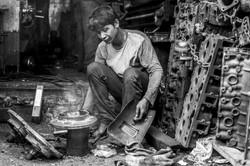 Phnom Penh Worker 06_web1000h