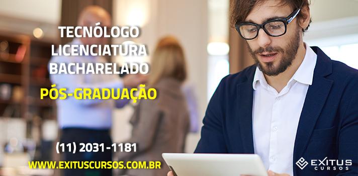 (c) Exituscursos.com.br
