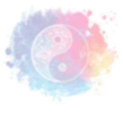 Rainbow Yin-Yang_tint.jpg