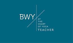 BWY Logo 2.jpg