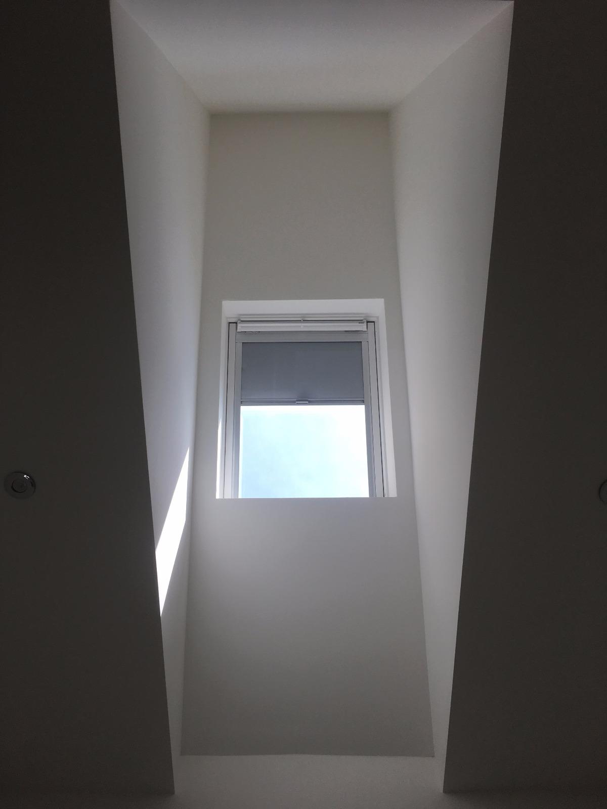 Velux Window