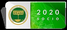 ONAOO 2020-logo-ita.png