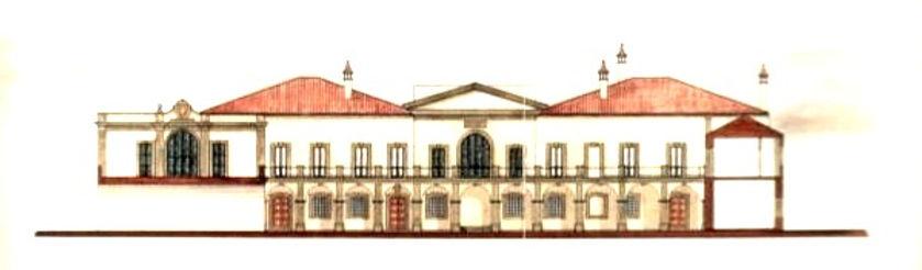 Villa d'Orri Prospetto_edited_edited_edited.jpg