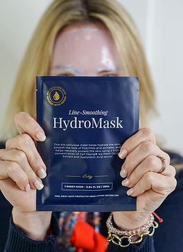 Mask Front.jpg