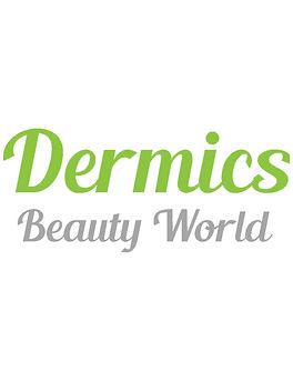 Dermics logo 3.jpg