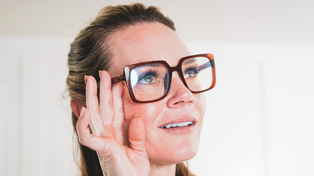 Debunking blue light glasses natural kaos