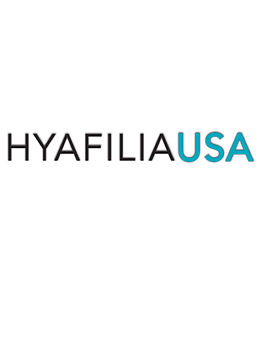 hyafillia.jpg