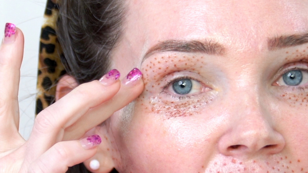 Physics and Skincare Unite Natural Kaos Plasma Fibroblast 101