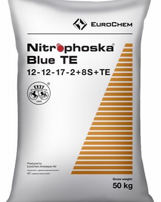 50kg NPK 12-12-17-2+8S+TE.png