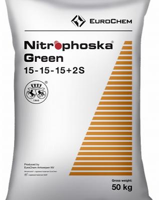 50kg NPK 15-15-15+2S.png