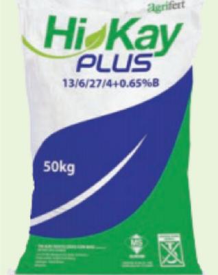 50KG Hi-Kay Plus 13-6-27-4+0.65%B.png