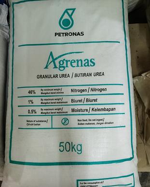 50kg Petronas Urea.png