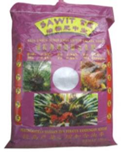 25kg SAWIT TE (Granular or Powder).png