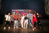 【新闻】Pizza Hut与马来西亚环球音乐联办 The Singing Pizza Concert