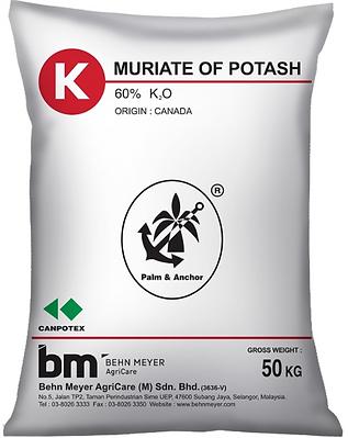 50kg MOP 60% K.png