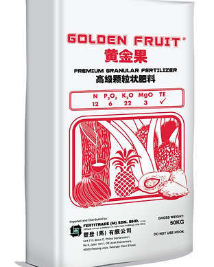 50kg Golden Fruit 10-5-20+3+TE.png