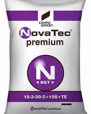 50kg NovaTec Premium 15-3-20-2+10S+TE.pn